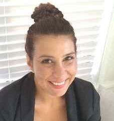 Nicole Fato profile image