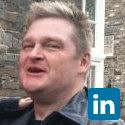 Roy Faulkner profile image