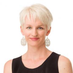 Melissa Sharman profile image