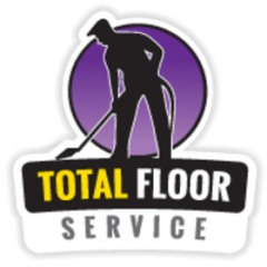 Total Floor Service profile image