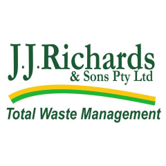 JJ Richards profile image
