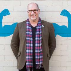 Roland Hanekroot profile image