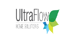 UltraFlow Gutter Guards profile image