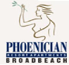 Phoenician Resort profile image
