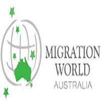 Migration World profile image