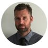 Jason Upton profile image