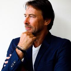 Erik Bigalk profile image