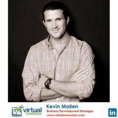 Kevin Mallen profile image