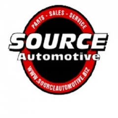 Source Automotive profile image