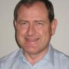 Stephen Pearson