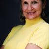 Helene Liatsos
