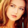 Ariana Rayson