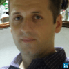 Alex Petrovic
