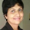 Preetha S