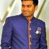 Jinendra Shah