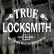 True Locksmiths