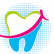 ISmile Dentalcenter