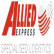 Allied Exress