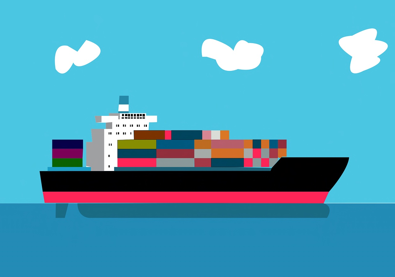 Exporting services
